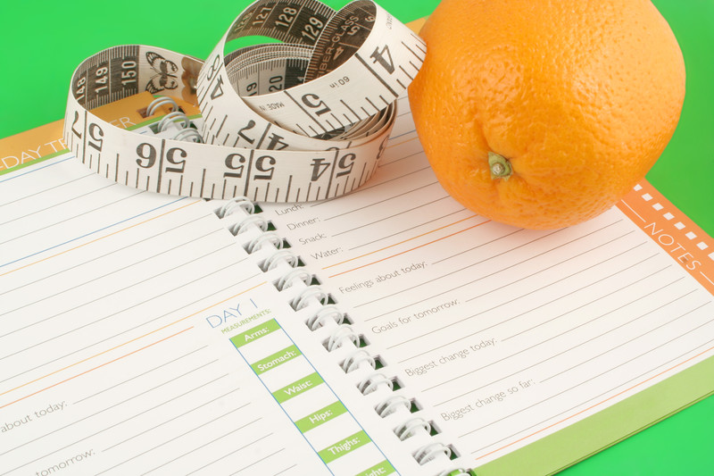 Weight Loss Good Tips For Studying